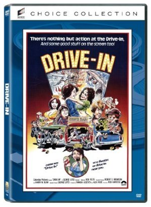 drive in 1976 stream online minato4hokagekonohi